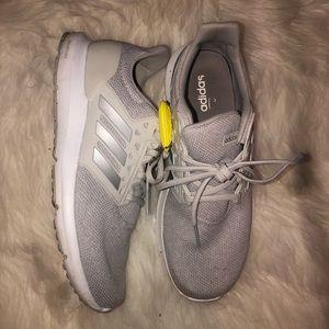 Cloud foam Adidas